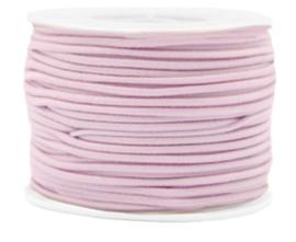 Roze. 2 mm. €0,45. pmtr.