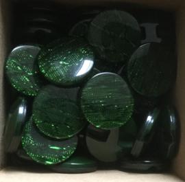 Groen 18 mm