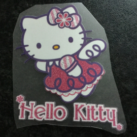 "Hello Kitty  "" Engel"""