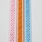 Stippels 3 x 90 cm