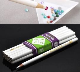 Pick - up pencil