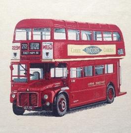 Engelse bus