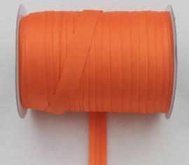Oranje per meter