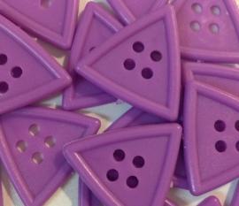 Driehoek paars