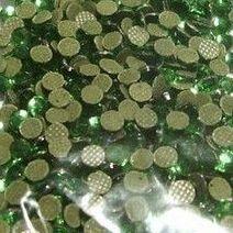 Peridot - groen