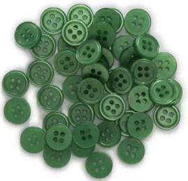 Groen 12.5 mm