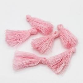 Roze.  2 voor