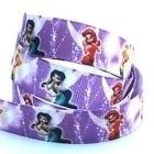 Walt Disney paars