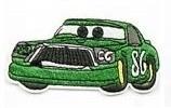 Cars. 3