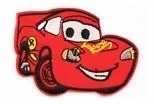 Cars.  1