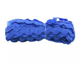 Kobaltblauw per meter
