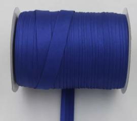 Royal blue. per meter