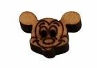 mickey Mouse kopje.   Per stuk