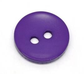 Violet 15 mm