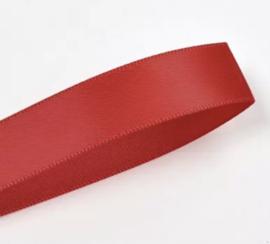 Rood 10 mm per mtr. € 0,25