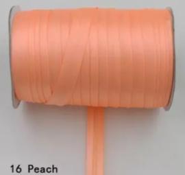 Peach  per meter
