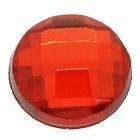 Plakstenen rood  9 mm  20 voor € 0,50