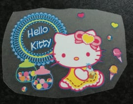 "Hello Kitty "" Snoep """