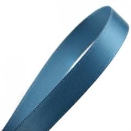 Grijs blauw. 10 mm