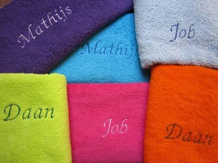 handdoeken met tekst (1).jpg