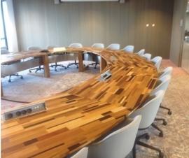 Boardroom Tafel