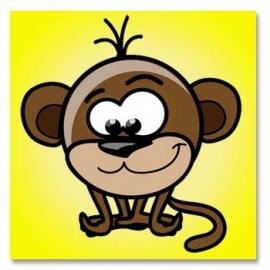 Zoo Baby Aap