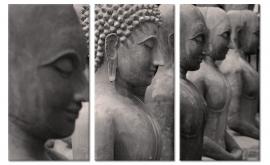 Boeddha Eido