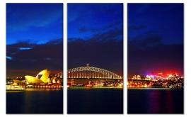 Down Under (Sydney)
