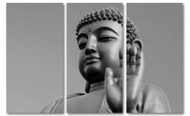 Boeddha China