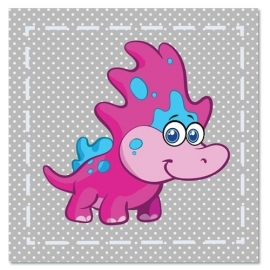 Dino Benny