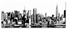 New York Design