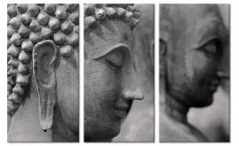 Boeddha Shindo