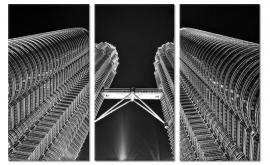 Canvas Kuala Lumpur