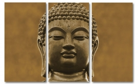 Buddha Sati