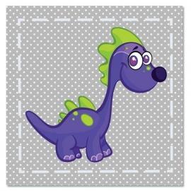 Dino Dexter