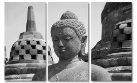 Boeddha Indonesië