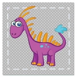 Denny de Dino