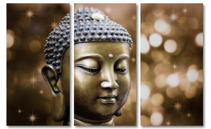 Boeddha Spirit