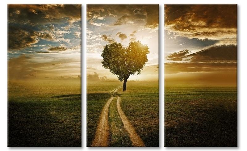 De Hartenboom