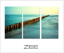 canvas-schilderijen-zee-en-strand-kopen-v18.jpg