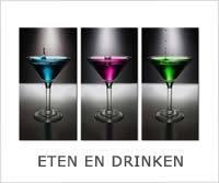 schilderijen-eten-en-drinken-categorie.jpg