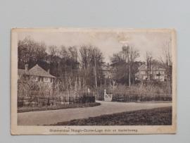 Bloemendaal, Hoogh-Duine-Lage Duin