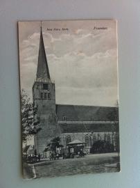 Franeker, Ned. Herv. Kerk