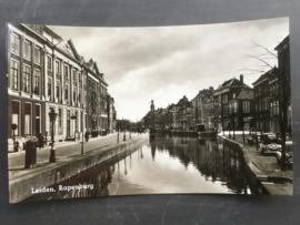 Leiden, Rapenbrug