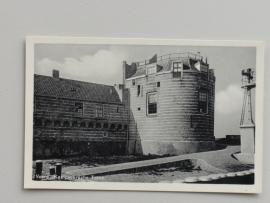 Veere, Kampveersche Toren