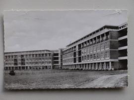 Almelo, Princes Irene Ziekenhuis