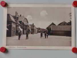 Uithuizen, Oosterstraat