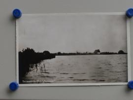 Eernewoude, Zonsmeer