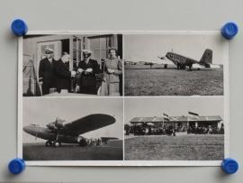 "Luchtvaartterrein ""Texel"" (1941)"