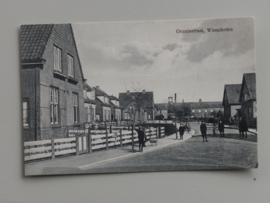 Winschoten, Oranjestraat